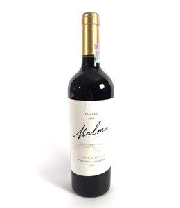 NQN Malma Reserva de Familia 750 ml