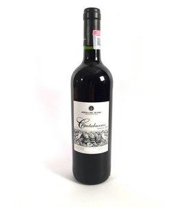 Finca Cantaburros Cantaburros Reserva 750 ml