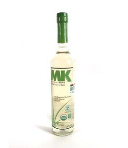 Rones MK Ron MK Blanco