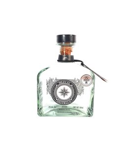Mezcales Destreza Mezcal Destreza 750 ml