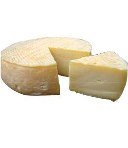 Queso Sinapa Sinapero - queso tipo Reblochon