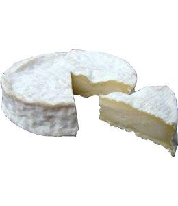 Queso Sinapa Normando- queso tipo Camembert