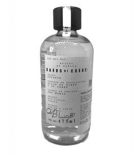 Barro de Cobre Mezcal Barro de Cobre Espadín 475 ml