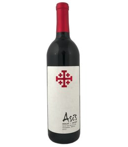 Bodegas Encinillas Asis 750ml