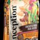 PETS GLOBAL Inception Chicken & Pork Dry Dog Food - 6lbs