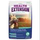 Health Extension Chicken &Turkey GF Dog Food