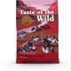 TASTE OF THE WILD Southwest Canyon GF Dog Food
