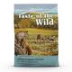 TASTE OF THE WILD Appalachian Valley Small Breed GF Dog Food