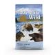 TASTE OF THE WILD Pacific Stream GF Dog Food