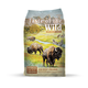 TASTE OF THE WILD Ancient Prairie with Grains Dog Food