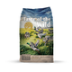 TASTE OF THE WILD Ancient Wetlands With Grains  Dog Food