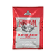 Fromm Mature Adult Dog Food