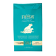 Fromm Gold Large Breed Puppy Dog Food