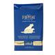 Fromm Gold Senior Activity Dog Food