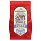 STELLA & CHEWY'S Raw Coated Chicken Puppy GF Dog Food
