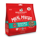 STELLA & CHEWY'S Salmon & Cod Freeze Dried Meal Mixers Dog Food