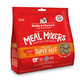 STELLA & CHEWY'S Beef Freeze Dried Meal Mixers Dog Food