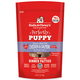 STELLA & CHEWY'S Puppy Chicken & Salmon Freeze Dried Dinner Patties