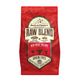 STELLA & CHEWY'S Raw Blend Red Meat GF Dog Food