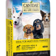 Canidae A.L.S Chicken & Rice Dog Food
