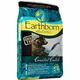 EARTHBORN Coastal Catch  GF Dog Food