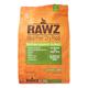 RAWZ Dehydrated Chicken , Turkey & Chicken GF Dog Food