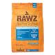RAWZ Salmon , Dehydrated Chicken & Whitefish GF Dog Food