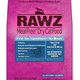 RAWZ Meal Free Salmon , Chicken & Whitefish Dry Cat Food