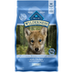 Blue Buffalo Wilderness Puppy Chicken GF Dog Food
