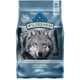 Blue Buffalo Wilderness Chicken GF Dog Food