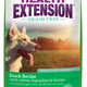 Health Extension Duck with Vegtables GF Dog Food