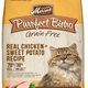 Merrick Purrfect Bistro GF Chicken Dry Cat Food