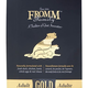 Fromm Fromm Gold Adult Dog Food