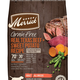 Merrick Texas Beef & Sweet Potato GF Dog Food