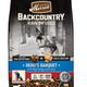 Merrick Backcountry Hero's Banquet GF Dog Food