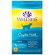 Wellness CH Whitefish & Sweet Potato Dog Food