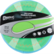 Chuckit! CHUCKIT! PARAFLIGHT GLOW DOG TOY