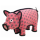 VIP PRODUCTS LLC TUFFY JR BARNYARD PIG
