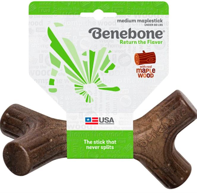 Benebone BENEBONE MAPLESTICK MD