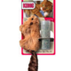 KONG CATNIP CAT TOY BEAVER