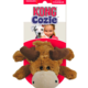 KONG COZIE MARVIN-MOOSE MD        24