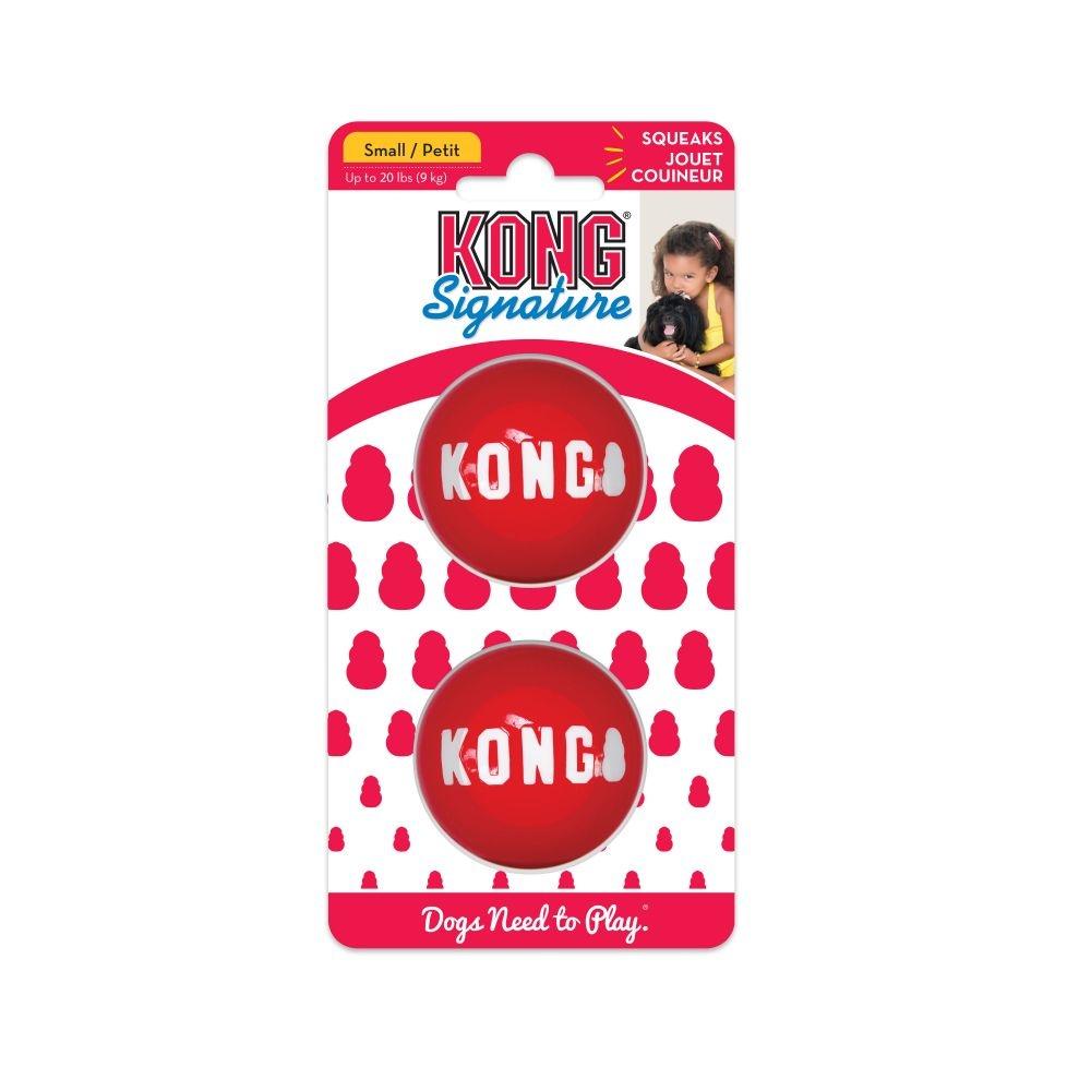 KONG KONG SIGNATURE BALLS MD