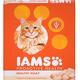 IAMS Proactive Health Chicken Dry Cat Food