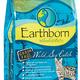 EARTHBORN Holistic GF Wild Sea Dry Cat Food