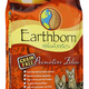 EARTHBORN Holistic GF Primitive Feline Dry Cat Food
