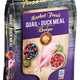 Fussie Cat Market Fresh Quail & Duck Meal Dry Cat Food