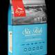 Orijen 6 Fish GF Dry Cat Food