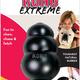 KONG Extreme Treat Insert Toughest Rubber