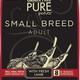 Canidae Pure Small Breed Lamb Dog Food