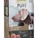 Canidae Pure Lamb & Pea GF Dog Food